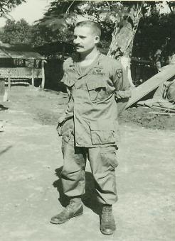 Khe Sanh 1967