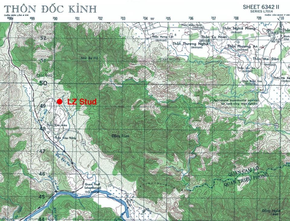 Map Edition